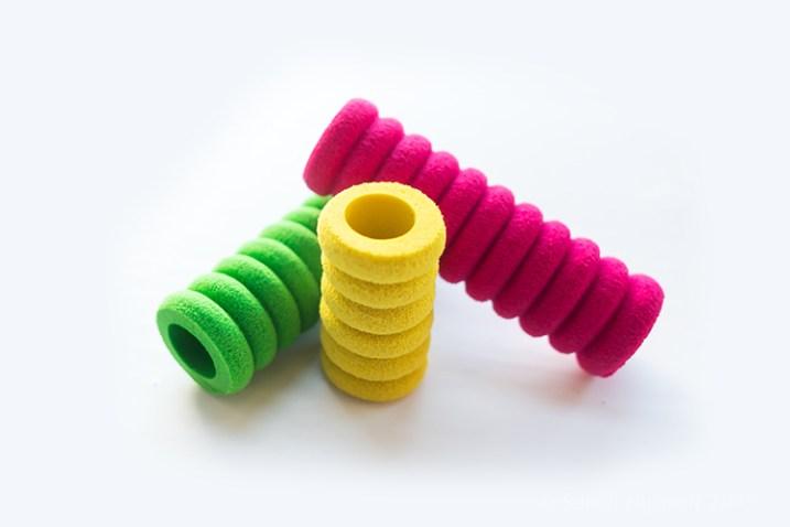 pen-grips
