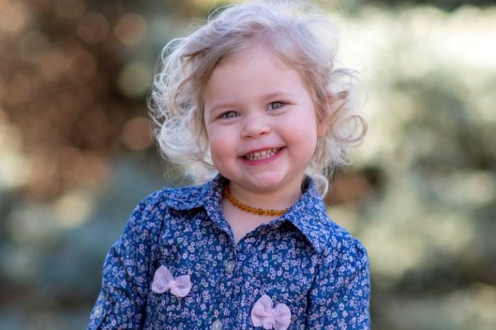 photographing-kids-girl-purple-dress
