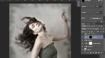 How to Create a Vintage Look for Your Image Using Photoshop