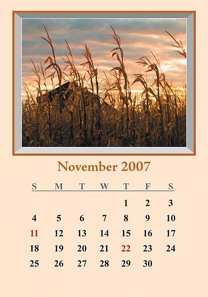 Creating-calendar-5