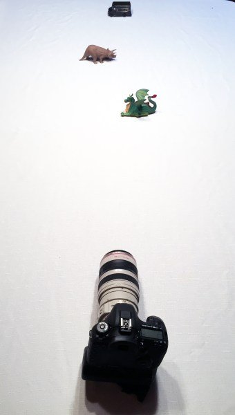 new-camera-experiments-2