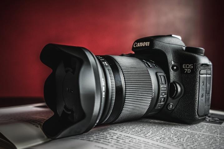 Lens 8