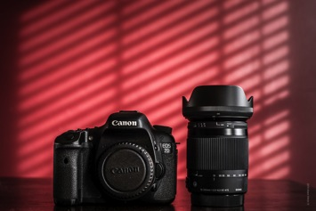 Lens 9