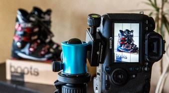 How to Use the Canon Camera Connect App (in 2021)