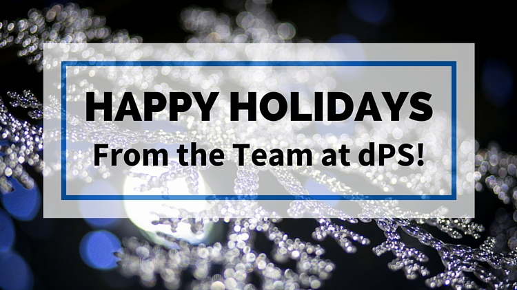 dps happy holidays 2015