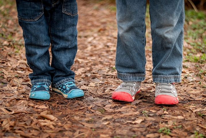focus-and-recompose-shoes