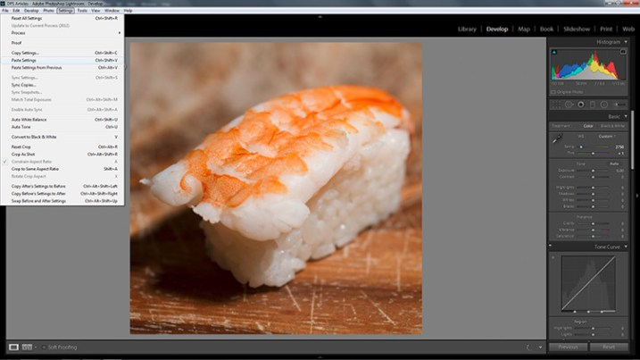 how-to-use-a-grey-card-lightroom-3