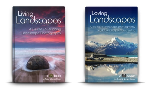 Discover How to Take Gorgeous Landscape Photos with this 83% Off Landscape Library