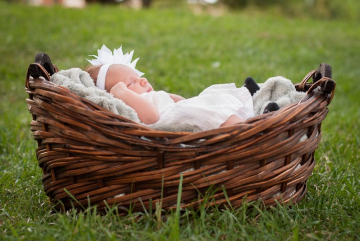 wait-to-share-photos-baby-basket-park