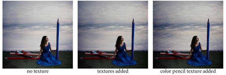 03 blue tale textures