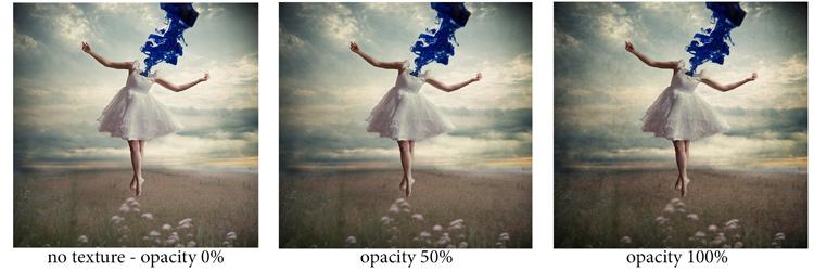 05 opacity