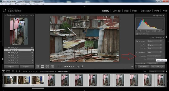2015.09.25 Street Editing Tips Lightroom 002