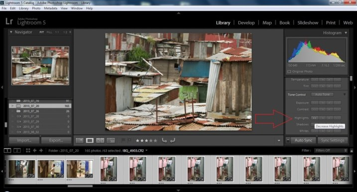 2015.09.25 Street Editing Tips Lightroom 005