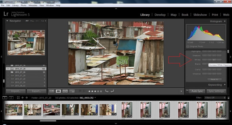 2015.09.25 Street Editing Tips Lightroom 007