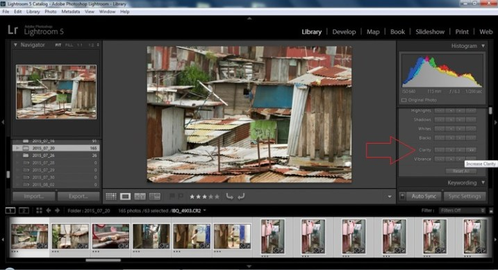 2015.09.25 Street Editing Tips Lightroom 009