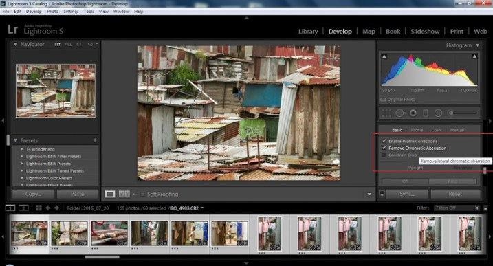 2015.09.25 Street Editing Tips Lightroom 012