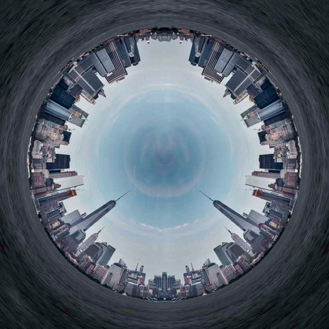 LeanneCole-landscape-sphere-done-0034-dps717px