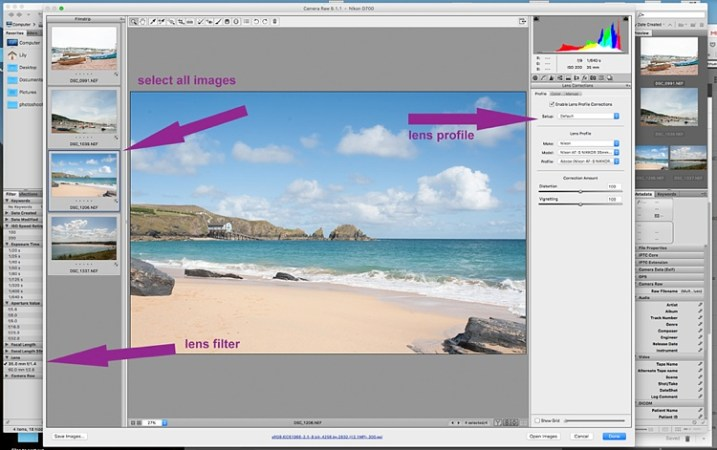 batch-editing-adobe-bridge-photography-tutorial