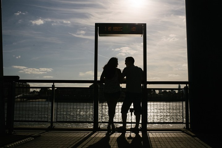 silhouette-photography-tip-02