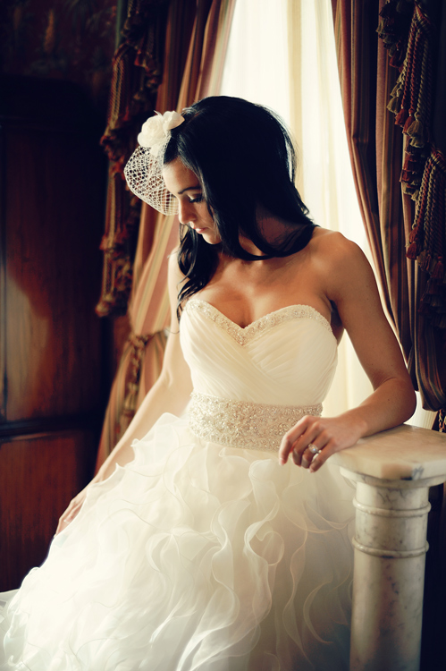 Wedding Dresses Modesto Ca 30 Perfect