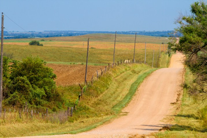Road-Trip-Photo-Tip-Wide-Angle-06