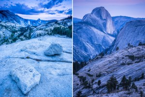 Wide Angle Versus Telephoto Lenses for Beautiful Landscape Photography