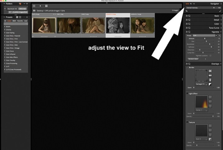 adding-vintage-frames-tutorial-alien-skin-exposure_0008
