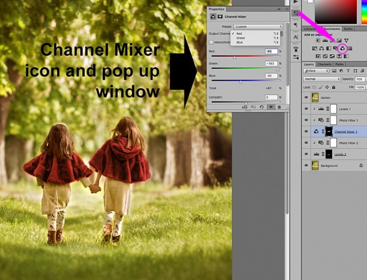 channel-mixer-photoshop-tutorial_0001