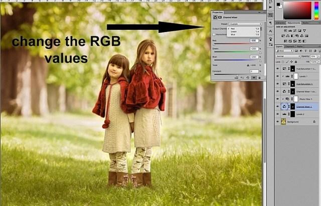 channel-mixer-photoshop-tutorial_0002