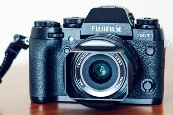 Beginners Guide to Different Types of Digital Cameras