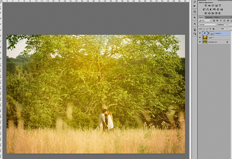 special-effects-sunflare-photoshop-tutorial (7)