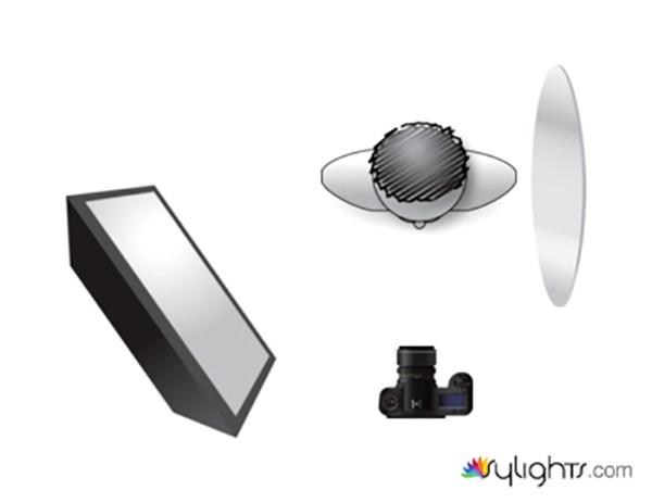 ten-ways-to-use-reflectors-diagramA