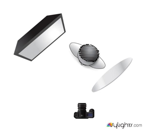ten-ways-to-use-reflectors-diagramC