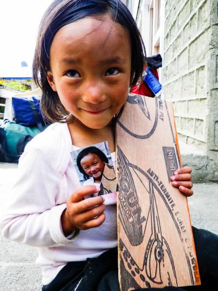 PWC-Nepal2011-1001-0530