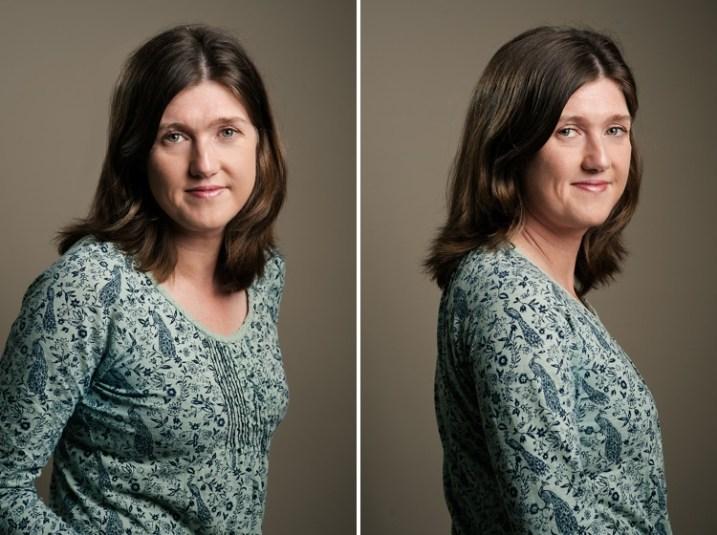 moody-headshots-tutorial-photography