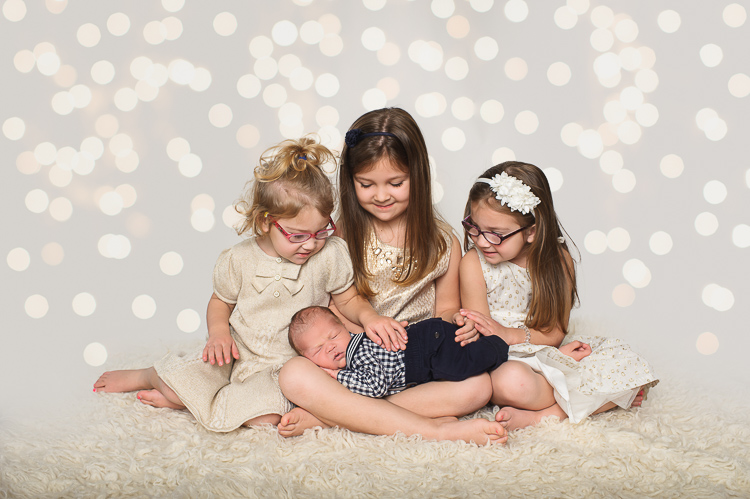 newborn-sibling-ct-heather-kelly-photography-009