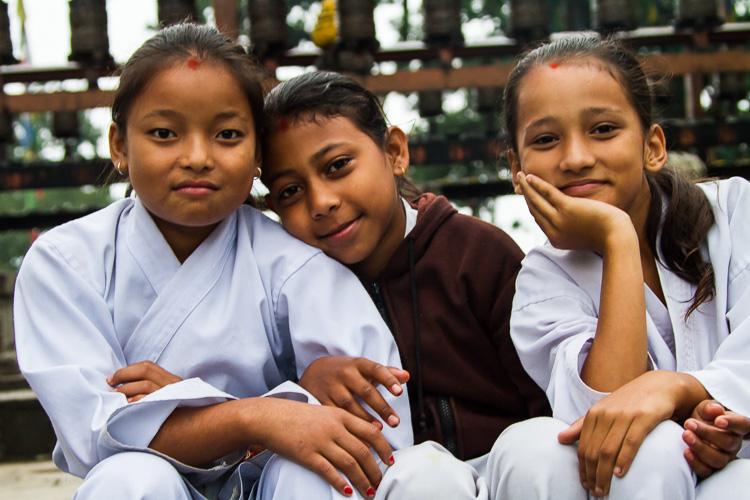 PWC-Nepal2011-0929-8494