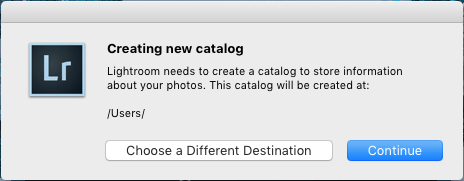 beginners-guide-lightroom-catalog-dialogue