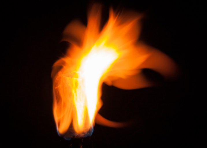 long exposure fire photography tips