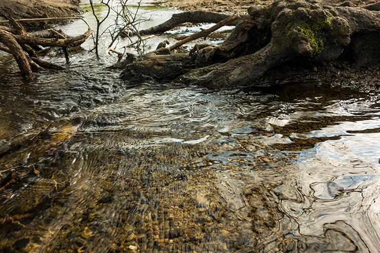 second-river-original