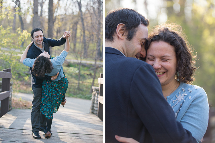 03Memorable Jaunts DPS Article on tips for engagement photos-1
