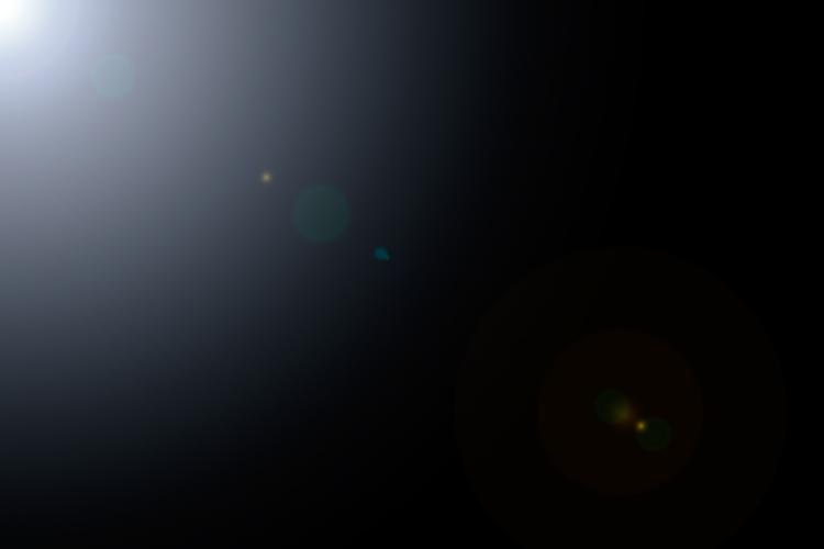 105m-prime-lens-flare