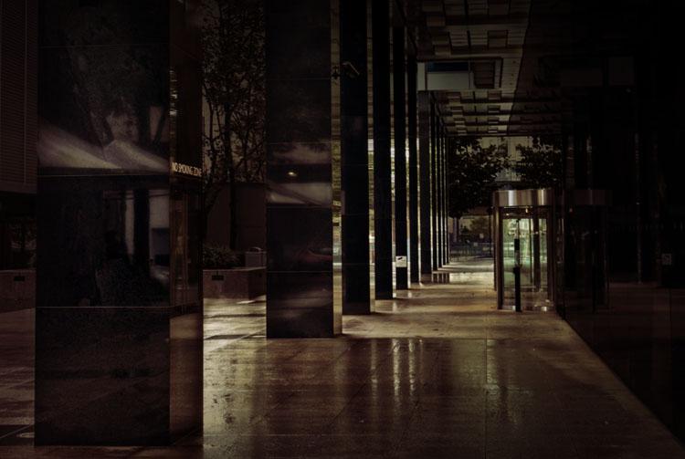 LeanneCole-architecture-002