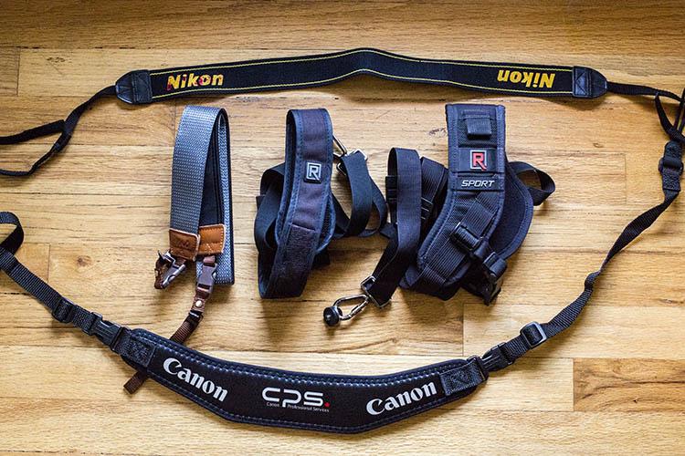 third party camera lenses