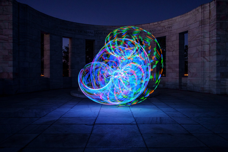painting-with-light-11