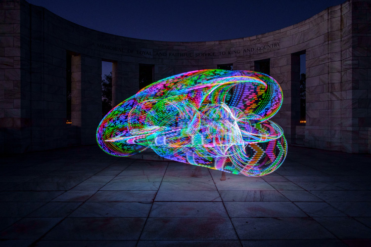 painting-with-light-9