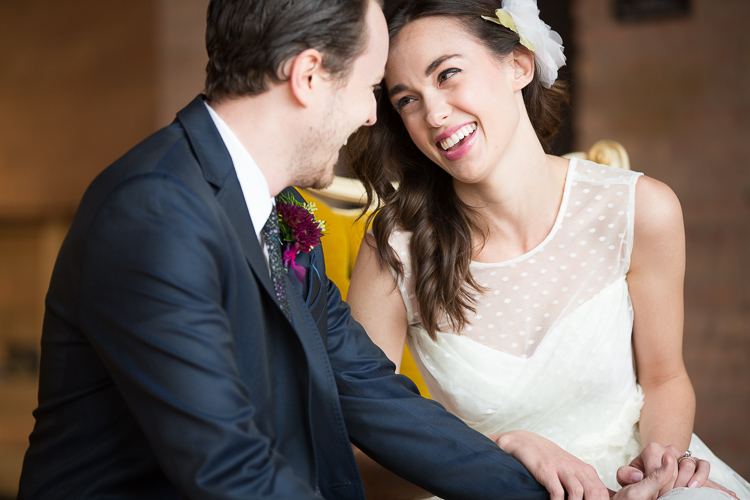 Memorable Jaunts DPS Article What you want to know - Bridal Portraits