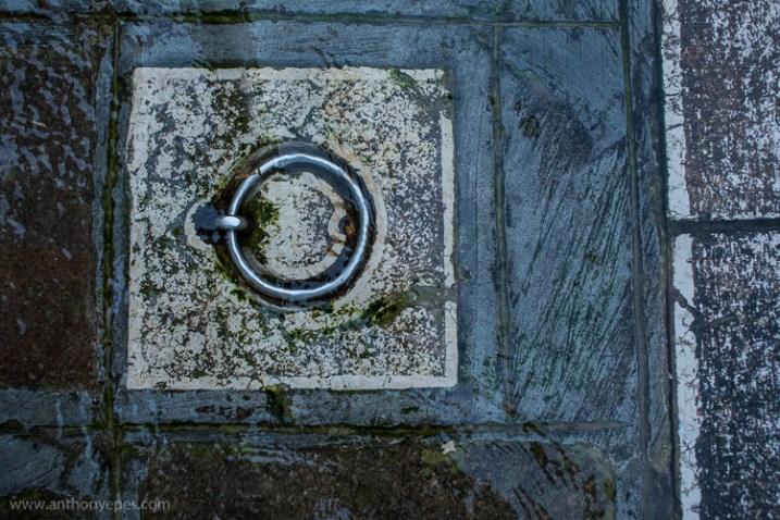 natural framing photography. Natural-framing-tips--5 Natural Framing Photography N