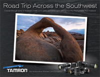 Roadtrip ebook cover