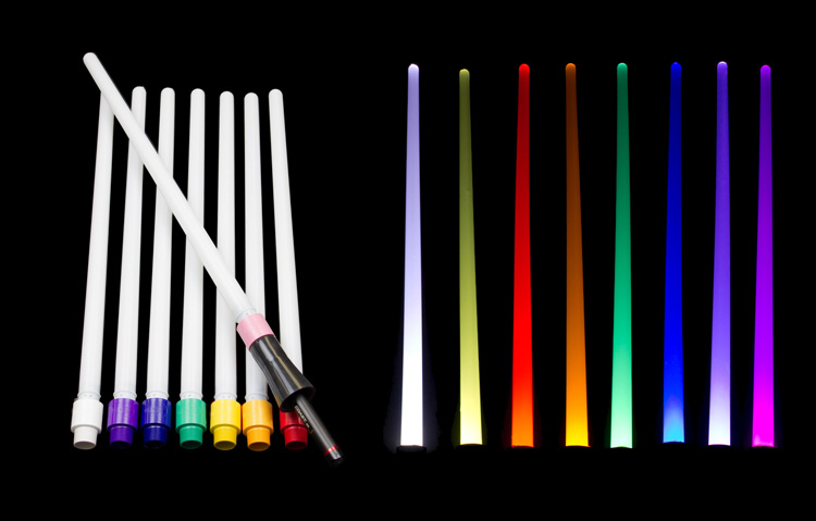 22in-Light-Swords-Illuminated-750px